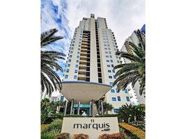 MARVELOUS MARQUIS ON MAIN -