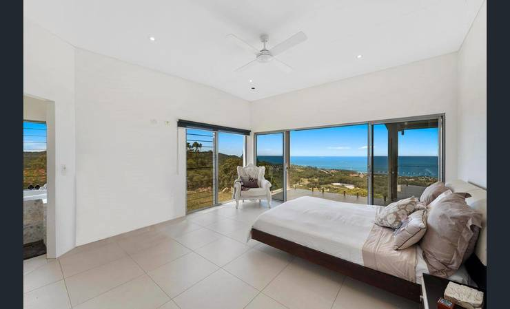 Slide 21 - A rare jewel on the pacific coast - spectacular home with sensational views - massive appeal and priced to sell!